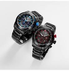 <b>TwentySeventeen</b> QingPai Photodynamic Energy Watch Luminous ...