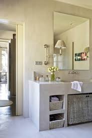 built bathroom vanity design ideas:   built in bathroom vanity