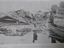 「明治三陸地震」の画像検索結果