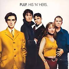 Music - Review of Pulp - His 'n' Hers - BBC