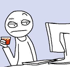 Image - 138163] | Computer Reaction Faces | Know Your Meme via Relatably.com