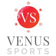 The Venus Sports Podcast