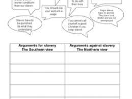 examples of good hooks for persuasive essays  persuasive writing    worksheets th grade debate