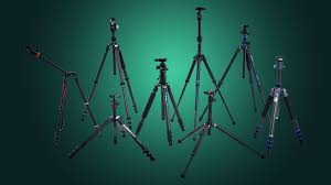 Best travel tripod | Digital <b>Camera</b> World