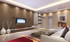 living rooms traditional cream room design