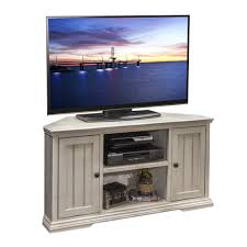 units tv stands corner stand flat