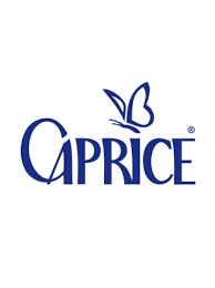 Обувь <b>Caprice</b> | Купить по выгодной цене в интернет магазине