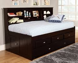 wood bedroom furniture winsome