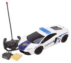 Купить детские <b>радиоуправляемые игрушки</b> в интернет ...