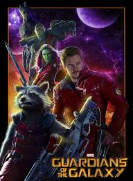 Is Guardians of the Galaxy Worth Your Time?