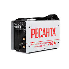 <b>Сварочный инверторный аппарат</b> Ресанта САИ-250 65/6 ...
