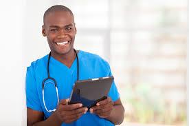 Is <b>nursing</b> a stigmatizing label that needs to go? - American <b>Nurse</b>