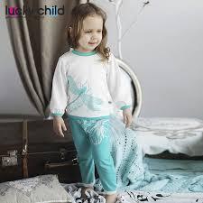 <b>Футболка Lucky</b> Child с длинным рукавом для девочек 3М-18М ...