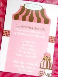 eccentric designs by latisha horton how to make invitations in eccentric designs by latisha horton how to make invitations in microsoft publisher tutorial