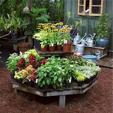 small flower garden ideas bed basic innovative furniture small