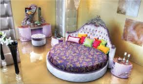 italian bed room in art deco style art deco style bedroom furniture