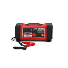 14708 <b>SPRINT 20D</b> - Зарядное <b>устройство Aurora</b> 14708 купить ...