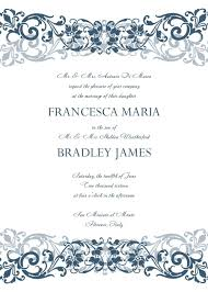 doc templates for invitations best ideas about invitation templates for word hollowwoodmusic templates for invitations