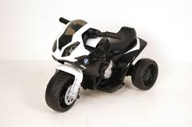 <b>Электромотоциклы</b> и электроквадроциклы - MOTO <b>JT5188</b> ...