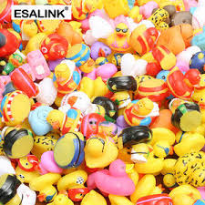 bath duck — купите {keyword} с бесплатной доставкой на ...