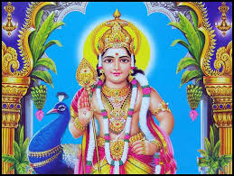 essay on lord kartikeya