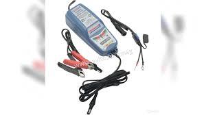 Зарядное <b>устройство Optimate 5</b> TM220 (1x2,8А, 12V) купить в ...