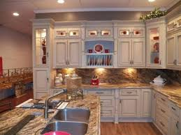 Lowes Custom Kitchen Cabinets Kitchen Cabinet Planner Tool Lowes Kitchen Planner Kitchen