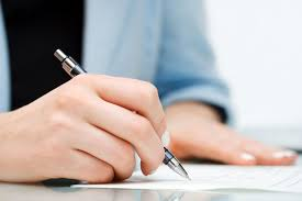 assignment services expert offers custom essay writing services direct writers