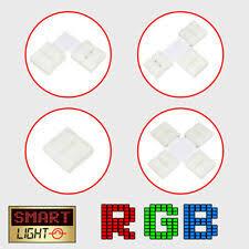 <b>Разъемы</b> 4 pin RGB/<b>LED</b> - огромный выбор по лучшим ценам | eBay