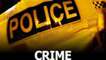 Three men charged following ERSOU drugs warrant in Luton