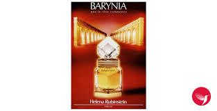 <b>Barynia Helena Rubinstein</b> аромат — аромат для женщин 1985