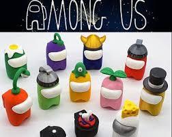 <b>Among us</b> | Etsy