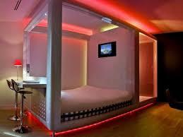 x bedroom interior design bedroom  canopy decorating ideas imanada luxury elegant tropical bunga