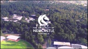 Image result for university of newcastle campus