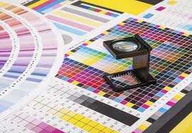 <b>Rainbow Printing</b> Press: <b>Printing</b> Services Dubai, Sharjah, UAE