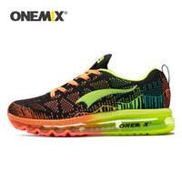 Wholesale <b>Onemix Shoes</b> - Buy Cheap <b>Onemix Shoes</b> 2020 on Sale ...