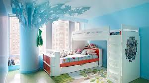 room cute blue ideas: cute blue room for teens home design ideas modern at cute blue room for teens interior