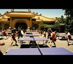 PING PONG CLUB MONTCEEN > MONTCY NOTRE DAME > Ardennes | Sportsregions.fr