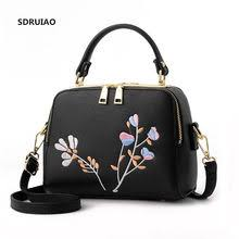Online Get Cheap Floral Tote -Aliexpress.com | Alibaba Group