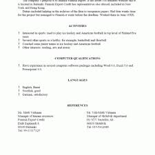 references resume template character resume template vtylxpi    resume sample resume templates resume reference sample resume templates resume reference resume reference template   reference format for resume