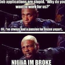 dude that is funny on Pinterest   Dave Chappelle, Meme and Kevin Hart via Relatably.com