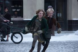 best images about the book thief friendship 17 best images about the book thief friendship libraries and words