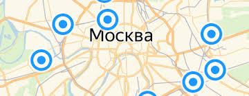 <b>Чайники Zeidan</b> — купить на Яндекс.Маркете