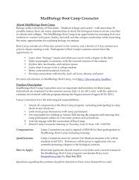 ymca job cover letter cover letter and resume samples by industry ymca job cover letter public interestgovernment resume and cover letter tips job description for resume camp