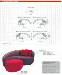 1 contemporary furniture dana custom sofa cado modern furniture 101 multi function modern