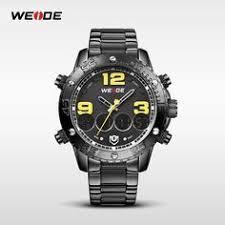 102 Best <b>Weide Men Sports Watch</b> images in 2016 | Sport watches ...