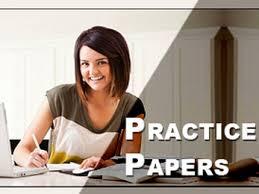 cbse class 9 science practice paper