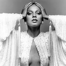 <b>Diana Ross</b> to play Sunday legends slot at Glastonbury 2020 ...