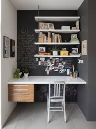 modern home offices on adorable contemporary home office design adorable modern home office
