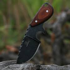 <b>tactical hunting knife</b> outdoors camping survive knives multi diving ...